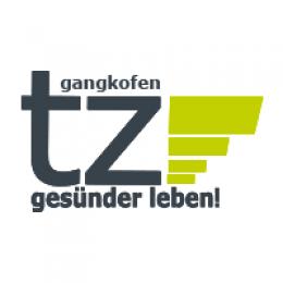 Logo TZ Gangkofen quadrat